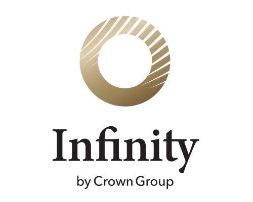 Infinity by Crown Group