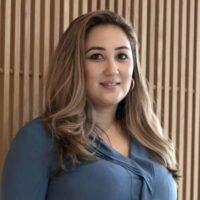 Loren Bachir