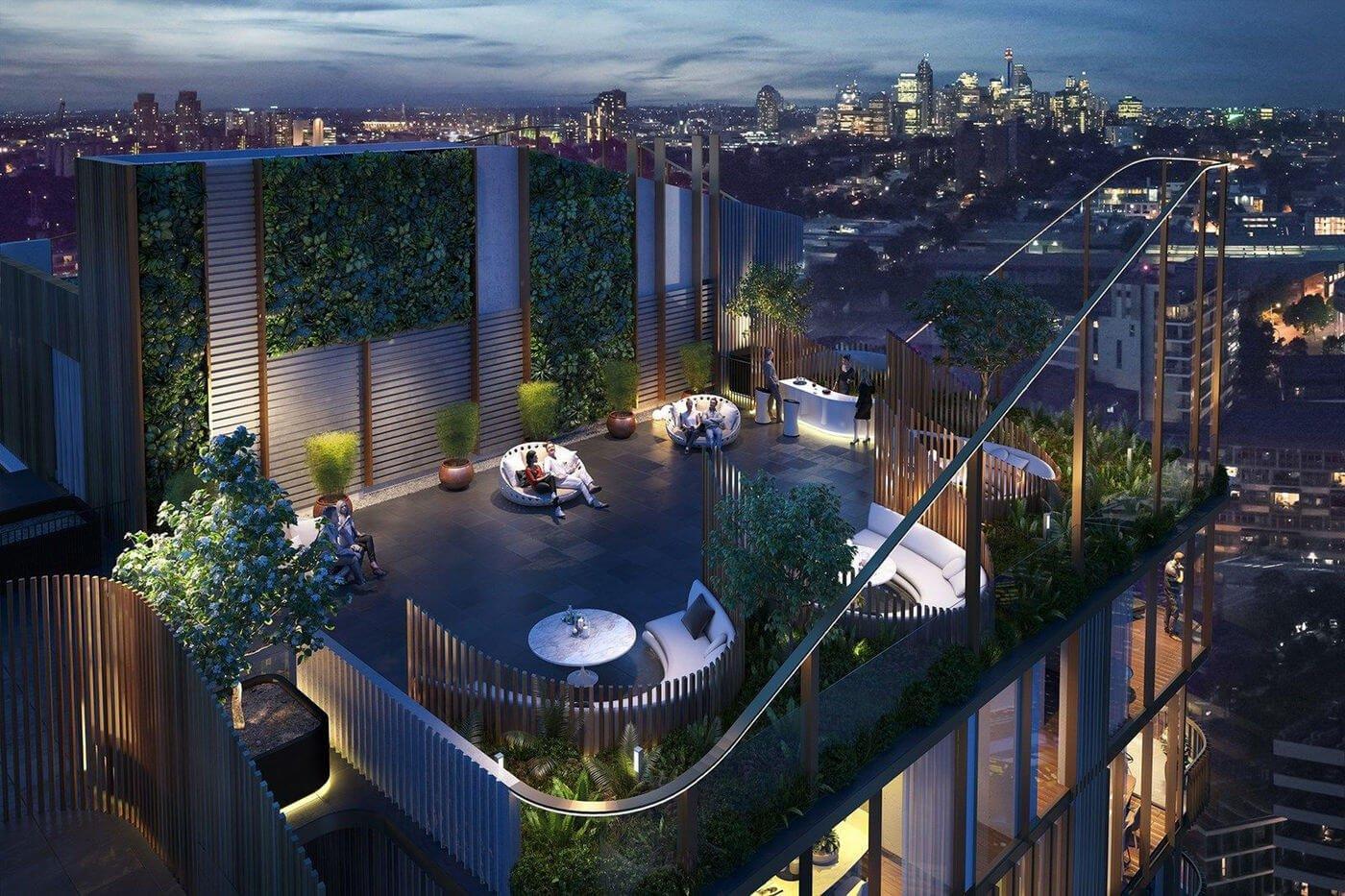 Luxury Apartments in Sydney.jpg