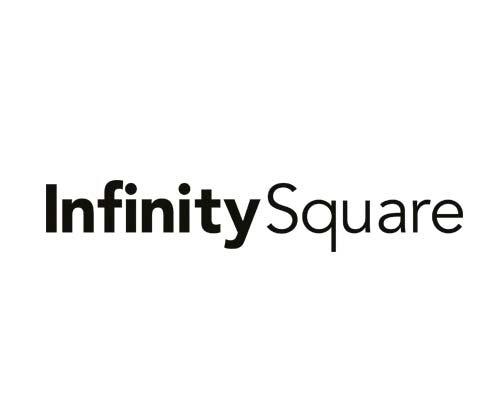 Infinity Square